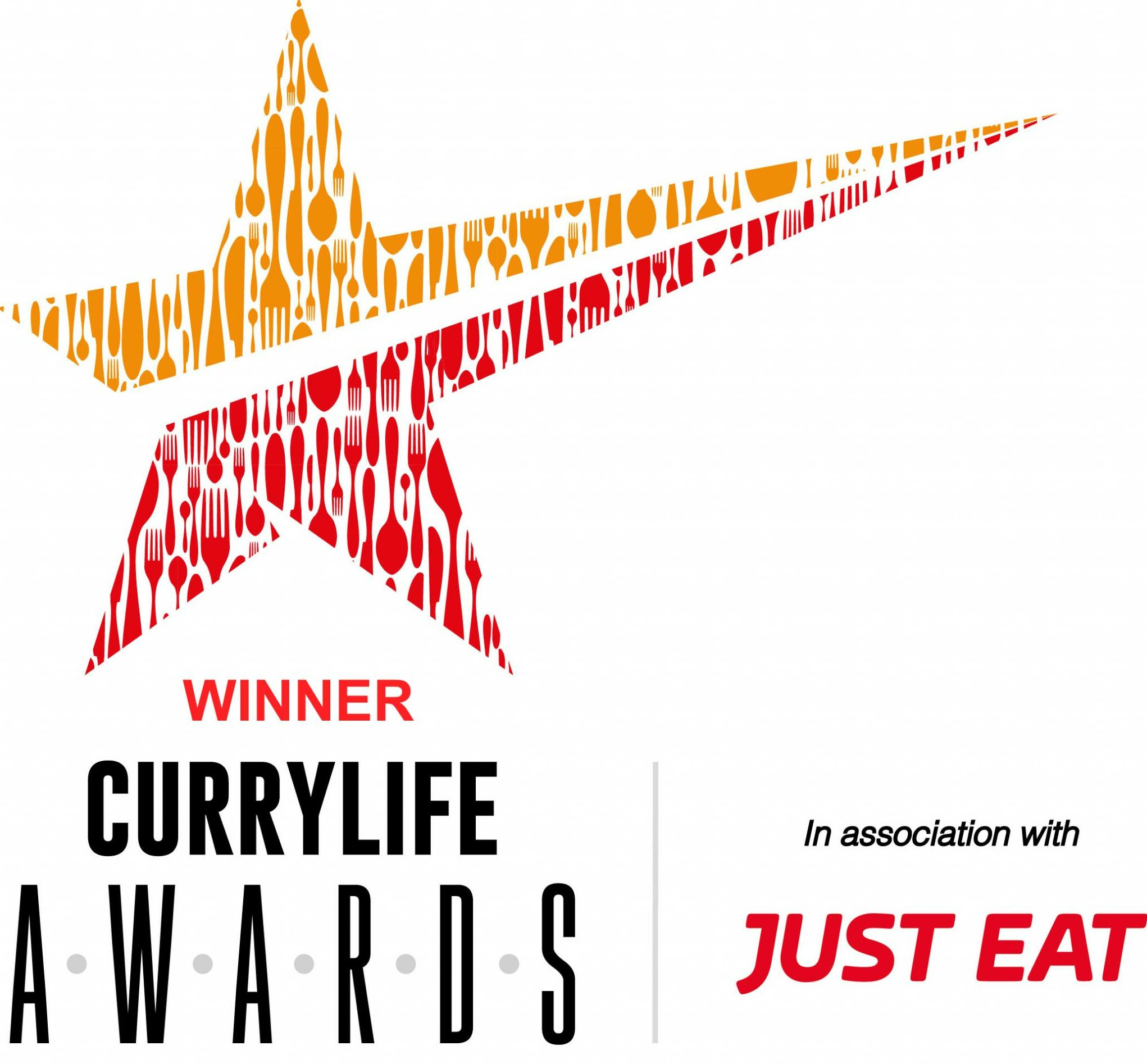 Shapur Indian Restaurant, recognised as the best Indian restaurant in Central London 2017.